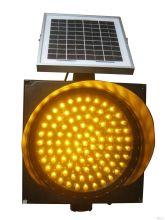 太阳能黄闪灯系列