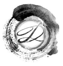 冉东logo