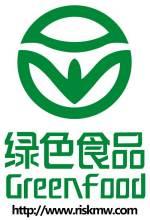 绿色食品标志
