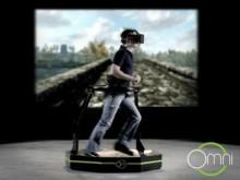 虚拟现实产品