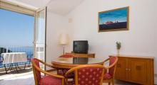 丝帕公寓酒店