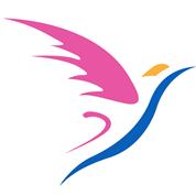1网站简介编辑 天堂鸟交友相亲团是一家独具特色的新型同城交友网站
