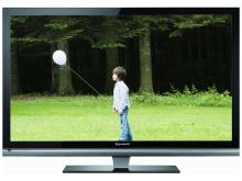 平板led电视