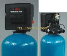 富莱克5600软化水控制阀