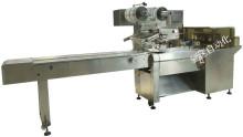 SGM060-3A-P/T产品图