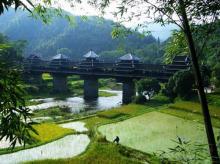 柳州美景(一)