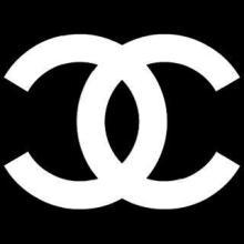 香奈儿标志