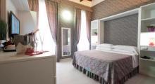 Trevi Royal Suite