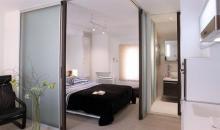 米罗一室公寓酒店