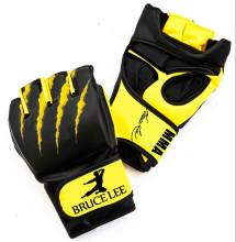 MMA拳击手套