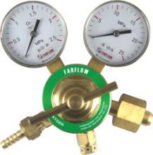 FARFLOW 813黄铜减压器