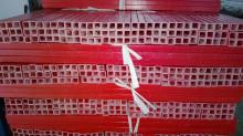 玻璃纤维方形管