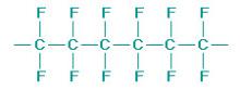 特氟��分子式�D片