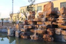 简阳先后位于山东省曲阜市王庄镇,现为济宁市规范化中学,近几年,初中学校王庄石桥图片