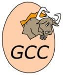 GNU编译器套装