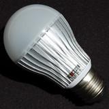 大功率LED节能灯