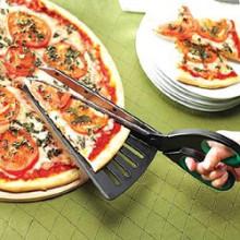 做pizza必備工具