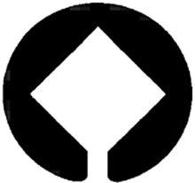 世界文化遗产标志