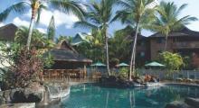 温德姆科纳夏威夷度假酒店
