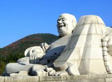 昌平风景图集