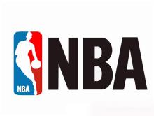 美国的NBA