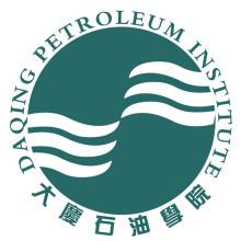 东北石油大学_百度百科; 求一个大庆石油学院校徽 jpg格式的 要像素图片