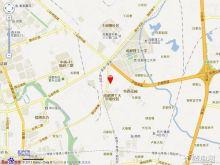 东方天地图片