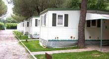 Camping Village Assisi