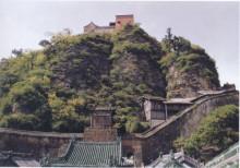 武当山古建筑群(图8)