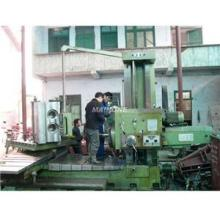 德阳市百事鑫机械厂(老厂)
