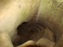 铁拉登特罗国家考古公园