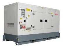 发电机(图6)