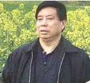 画家谭天仁先生
