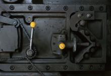 机械齿轮(图4)