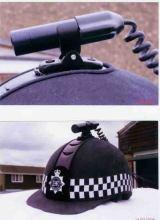可视化安全监控系统