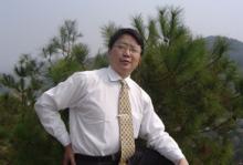 杨金柱律师