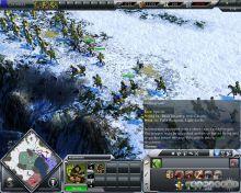 地球帝国3 游戏截图