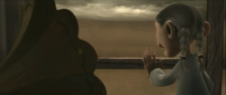 老妇人与死神 电影截屏照