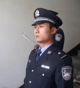 警官�y�-��+_西部警官|2|26