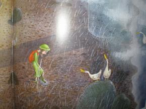 暴风雨効�+�.9.*��f�kd_暴风雨