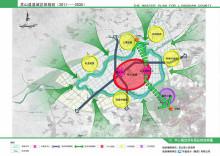 隆规划�_未来规划图