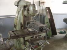 机械零部件加工 切削加工 工装夹具 齿轮箱 其他传动件 液压机械及部图片