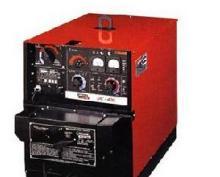 冷压焊机 冷压焊过程中可行的变形速度不会引起接头的升温,也不存在图片