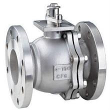 管件,钢管,法兰,流量计水位开关,楼宇温控,电动二三通阀,液压,气动图片
