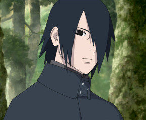 B2de9c82d158ccbfecb5a35a1fd8bc3eb1354140 on boruto the movie sasuke