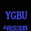 豪躜\y�9c�yfj9.���/_ygbu