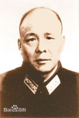 又名固椿,师孟,师年.1931年1月参加红军,1934年3月加入中国共产党.图片
