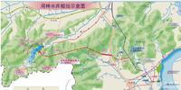 01亿元,总库容997万立方米.建成后,将使杭州市主城区备用水源规模从1.图片