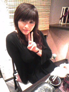 松坂南の画像 p1_34