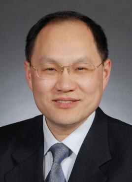 颈髓损伤与低钠血症. 北京医科大学学报[j].图片